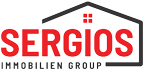 Sergios Immobilien Group